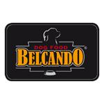 Belcando: четыре плюс один