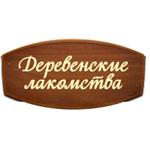 """""""Деревенские лакомства"""": новинка для кошек"""