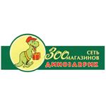 Динозаврик: зимняя распродажа
