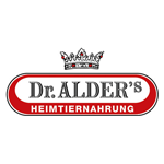 Dr. Aldter's