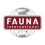 Fauna International: новая коллекция лежаков и домиков