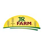 JR Farm: Корм для мышей и шиншилл по 99 рублей!