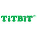 TiTBiT: новые лакомства