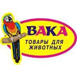 Вака: новый магазин