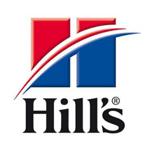 Hill's: Приключения Мявчика и Гавчика 2